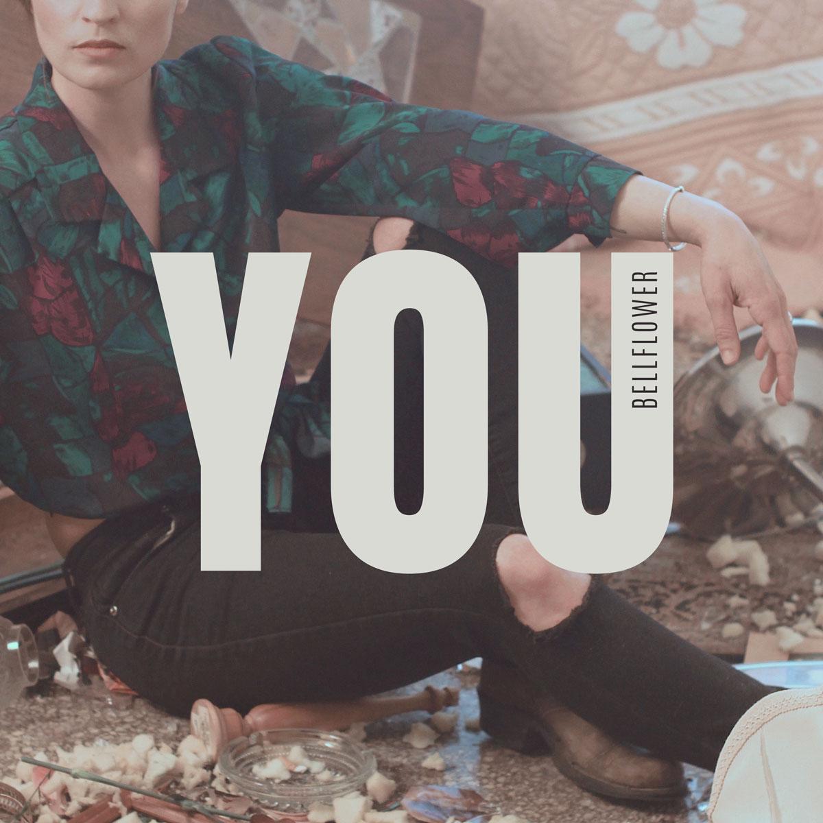 BF_single_you_1200x1200
